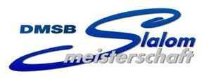 AMC Velmede @ Flugplatz Meschede | Meschede | Nordrhein-Westfalen | Deutschland
